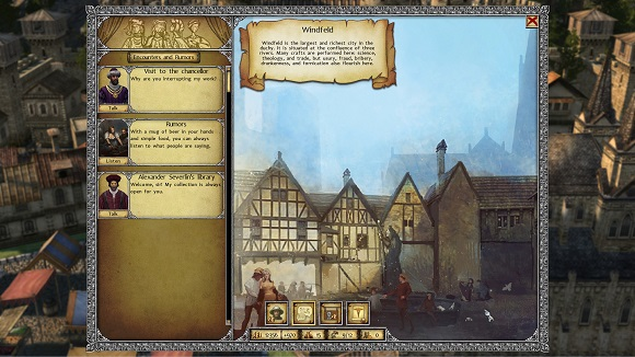 legends-of-eisenwald-pc-screenshot-www.ovagames.com-5