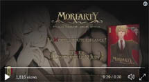 http://blog.mangaconseil.com/2018/06/video-bande-annonce-moriarty.html