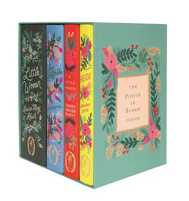 classic women books