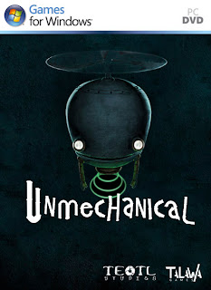 Unmechanical (PC) 2012