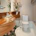 Cubas de vidro para banheiros - onde comprar?! Veja modelos, preços e locais!