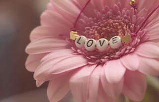 gambar cinta