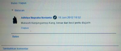 Reply Komentar