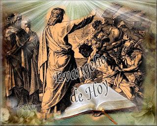 """Resultado de imagen para """"Jesús bajó a Cafarnaún, ciudad de la Galilea, y allí enseñaba los sábados""""."""