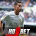 Berita Bola Terbaru - Zidane Akan Mainkan James Jadi Pemain Inti