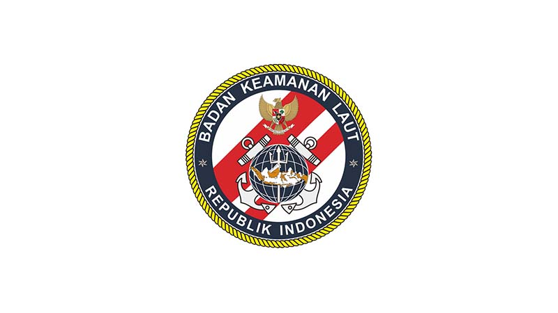 Lowongan Kerja CPNS Badan Keamanan Laut