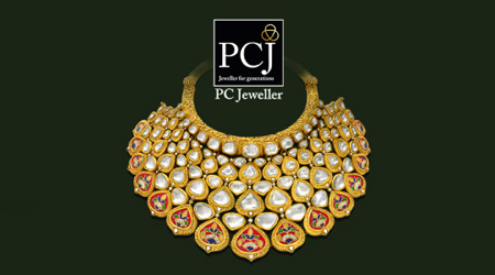 Image result for pc jewellers