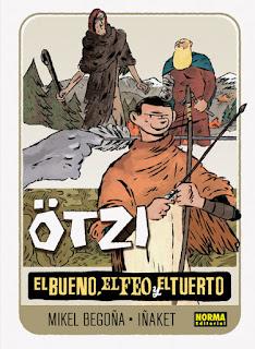 http://www.nuevavalquirias.com/otzi-comic-comprar.html