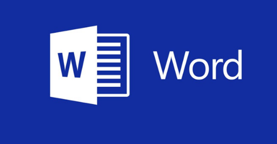 Cara Membuat Mail Merge di MS Word