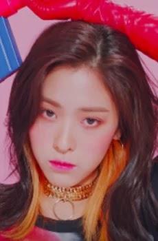 Profil Anggota ITZY: Girlband Baru JYP Entertainment