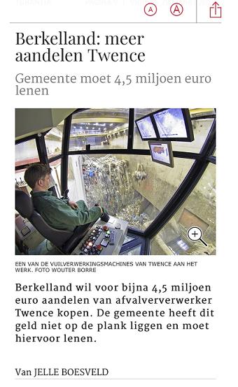 https://www.tubantia.nl/achterhoek/berkelland-wil-voor-4-5-miljoen-euro-aandelen-kopen-van-twence~a6c0e577/