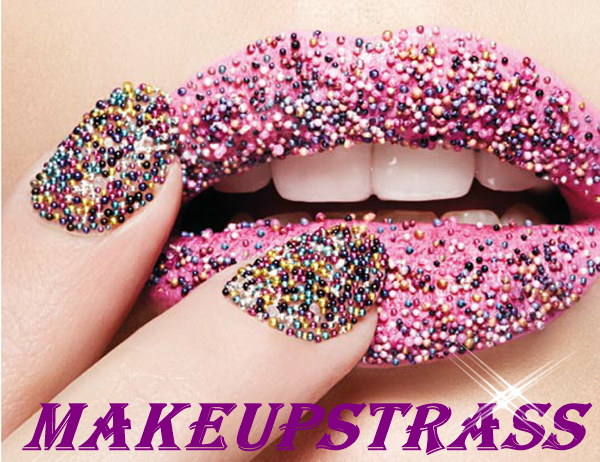 MAKEUPSTRASS