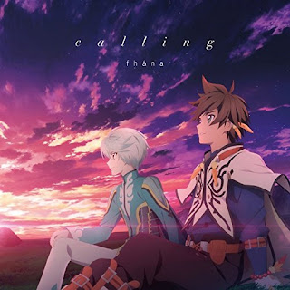 Download Ending Tales Of Zestiria The X Full Version
