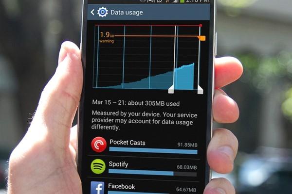 Setiap pengguna android pastinya tidak ingin  11 Cara Menghemat Kuota Internet di Ponsel Android