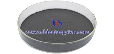 molybdenum powder photo
