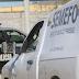 Encuentran a mujer sin vida envuelta en una cobija en Peñasco