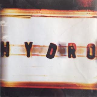 Hydro%2B-%2BGrita%2BBajo%2BEl%2BAgua.jpg