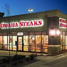 Omaha steakhouse coupons