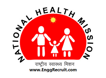 NHM Recruitment 2018