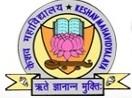 Keshav Mahavidyalaya Delhi