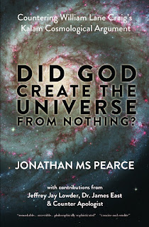 https://www.amazon.com/Did-God-Create-Universe-Nothing-ebook/dp/B01MAWBA7O/ref=sr_1_6?ie=UTF8&qid=1480942797&sr=8-6&keywords=kalam