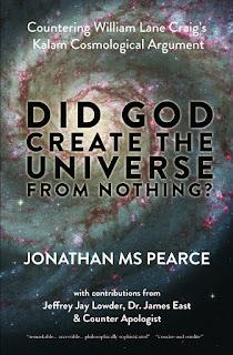 https://www.amazon.com/Did-God-Create-Universe-Nothing-ebook/dp/B01MAWBA7O/ref=sr_1_6?ie=UTF8&qid=1480942797&sr=8-6&keywords=kalam
