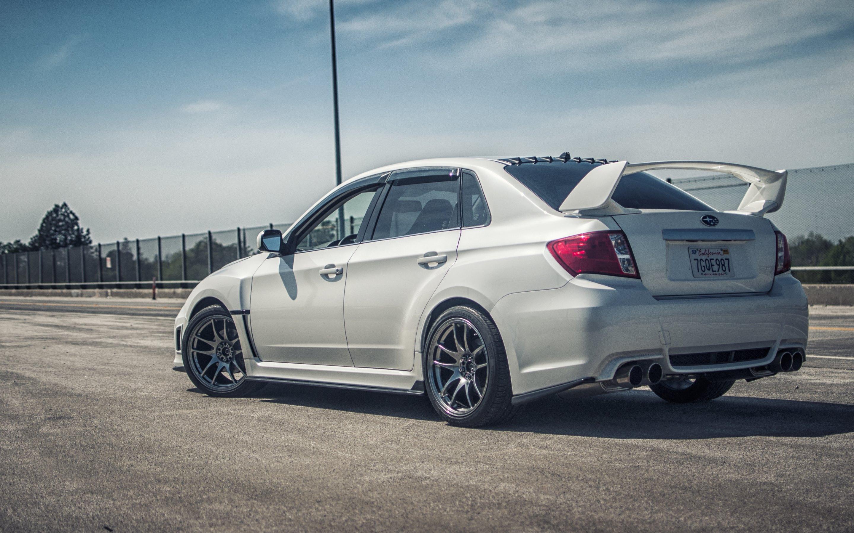 Subaru Wallpaper  HD Wallpapers