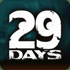 29 Days apk