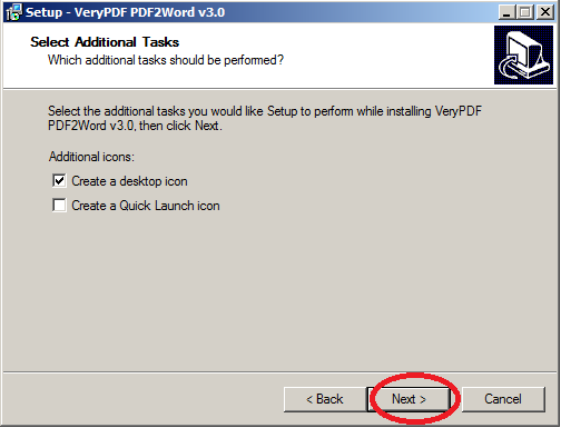 BAIXAR PDF2WORD SERIAL V3.0 COM