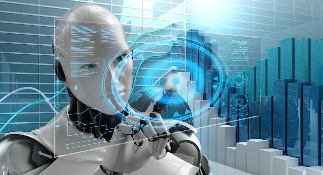 Google AI : What is Google AI   How to use AI - Tech Foul