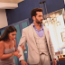 Ragini's MasterStroke To Get Shivaay From Anika Forever In Star Plus Ishqbaaz