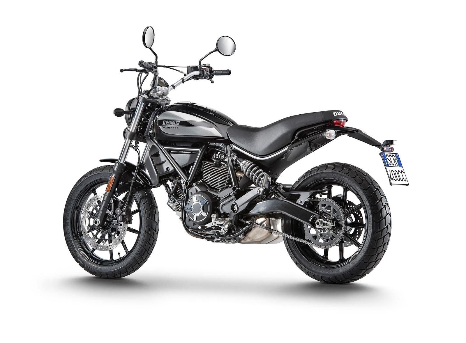 ducati scrambler sixty2 2016 repair workshop manual