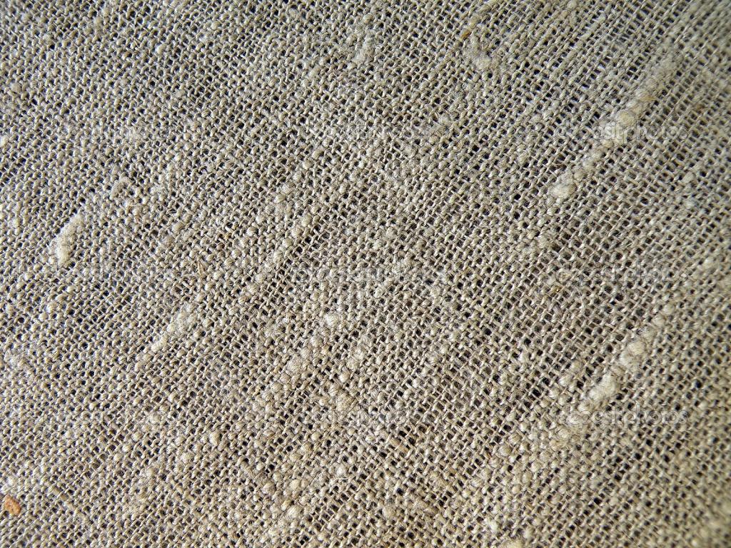 66d80e3bca Inny przykład idealnej tkaniny letniej do wykorzystania w garniturach i  bardziej formalnych elementach garderoby