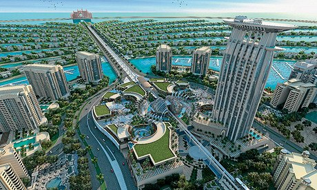 Palm Jumeirah Dubai,things to do in dubai,dubai attractions map video coupons tickets 2016 packages and prices for families in summer,dubai destinations to visit and landmarks map airport,dubai airport destinations map,dubai honeymoon destinations,cobone dubai destinations,dubai holiday destinations,things to do in dubai airport for a day at night with kids 2016 layover in summer during ramadan with family