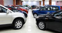 galeri dolandırıcılığı, kilometre düşürme, araç satışında dolandırıcılık