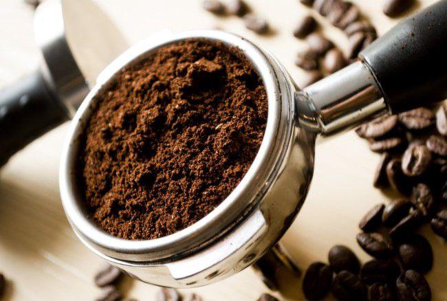 Coffee Jobs Melbourne Australia