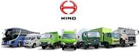 Lowongan Kerja PT Hino Motors Manufacturing Indonesia