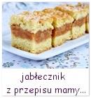 https://www.mniam-mniam.com.pl/2008/09/jabecznik-z-przepisu-mamy.html