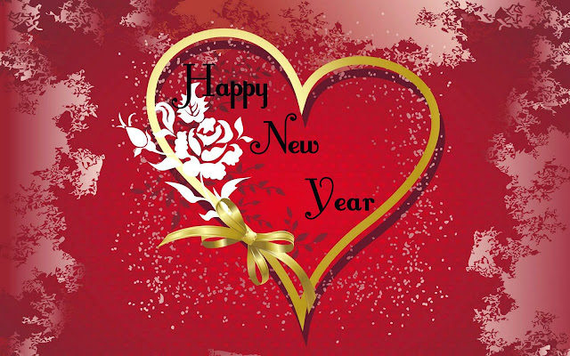 happy new year 2016 images Wallpapers,New Year Greetings 2016