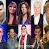 [ESPECIAL] Conheça os cantores que falharam o regresso ao Festival Eurovisão este ano