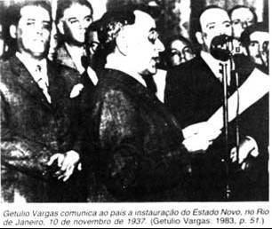 http://www.megatimes.com.br/2011/12/estado-novo-historia-do-brasil.html