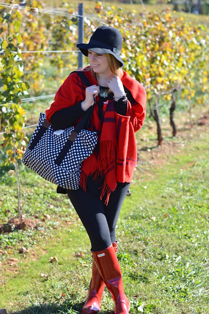 what-to-wear-to-winery-outfit