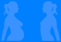 calcular el embarazo