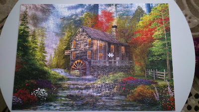puzzle yapboz