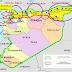 Τούρκος αντιστράτηγος ε.α.: Αν κάνουν τον «Κουρδικό Διάδρομο» στη Συρία, θα χάσουμε το Χατάι