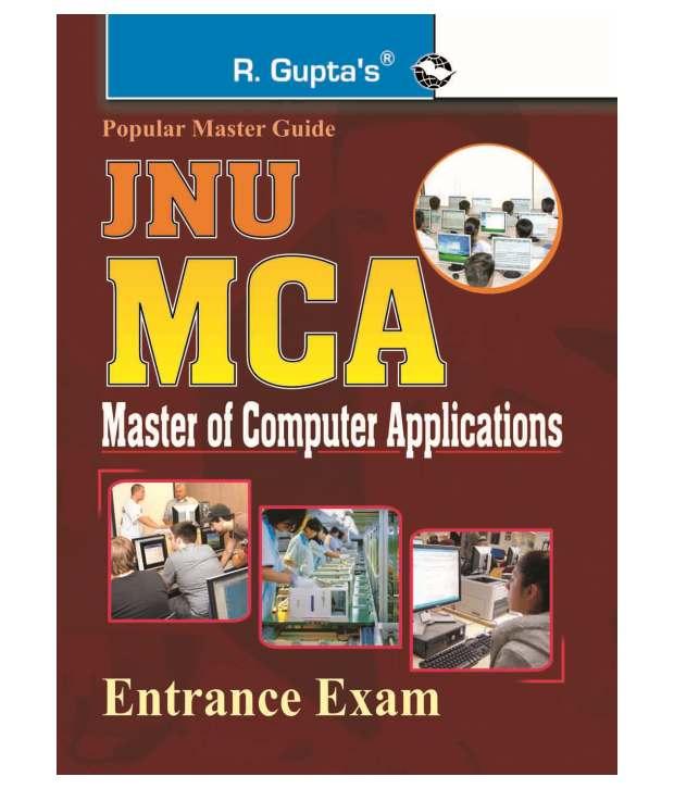Arihant m com entrance book pdf free download