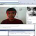 [Soft Computing] Face Recognition Using EmguCV and C# Algorithm