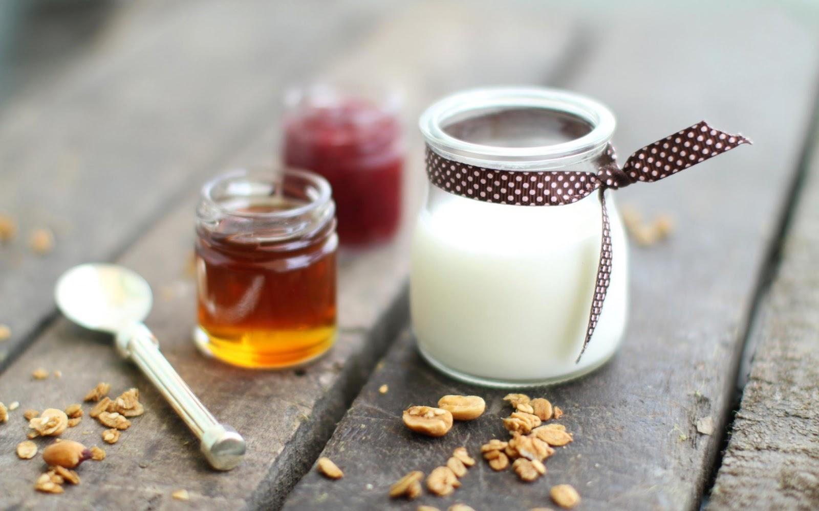 94c6783de7e Natural   Bela  Mel do Melato da Bracatinga - Mel para diabéticos