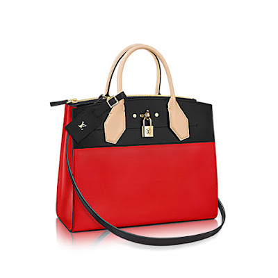 [Image: louis-vuitton-city-steamer-mm-fashion-sh...M42594.jpg]