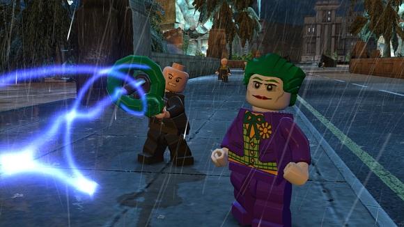 lego-batman-2-dc-super-heroes-pc-screenshot-www.ovagames.com-4